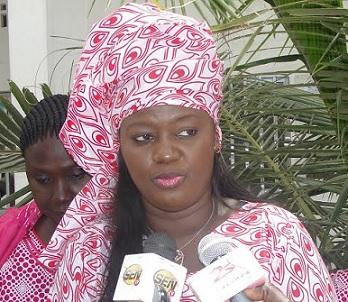 Site de rencontre kaolack - Rencontres femmes kaolack Femmes qui cherche