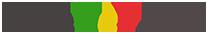 http://www.seneweb.com/images/v0/news/seneweb_news_logo.png