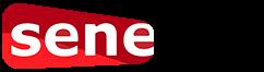 Seneweb.com logo